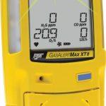 BW_GasAlertMax_XT_II_Yellow
