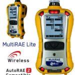 MultiRAE_Lite-L2