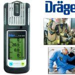detectors_multigas_x-am2500