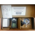 msa-altair-4x-multi-gas-detector-500×500