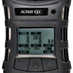 msa-altair-5x-multigas-detector-choose-configuration-6