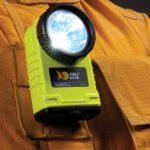 peli-3715z0-led-flashlight-zone-0-yellow-10