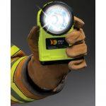 peli-3715z0-led-flashlight-zone-0-yellow-9